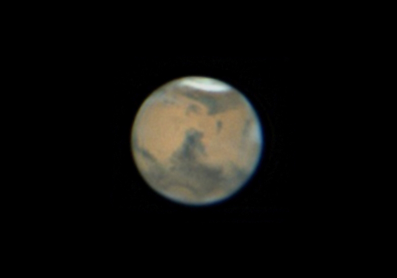 closest planet to earth tonight - photo #34